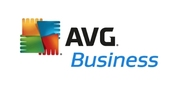avg_cloud